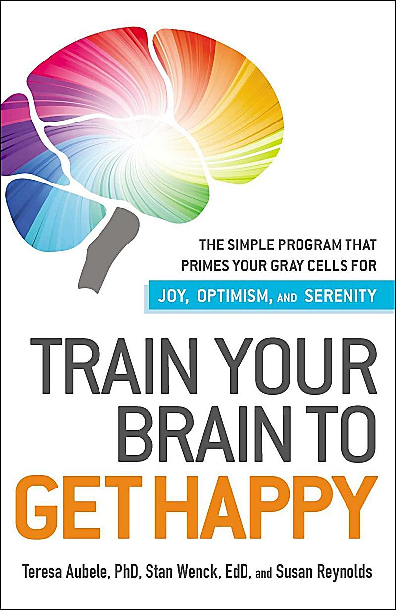 your money and your brain epub